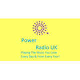 Power Radio Newcastle