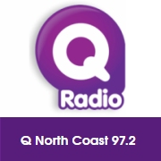 Q Radio North Coast 97.2