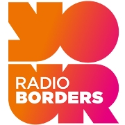 logo Radio Borders