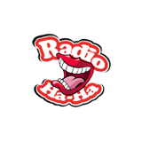 logo Radio Ha-Ha!