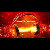 Rendellradio