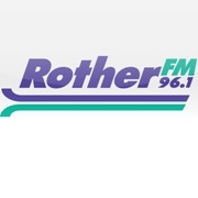 Rother FM