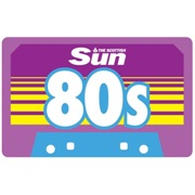 Scottish Sun 80s Radio