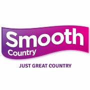 logo Smooth Country
