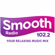 logo Smooth Radio London