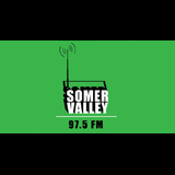 Somer Valley FM