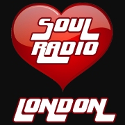 logo Love Soul Radio London