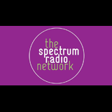 Spectrum Radio - DAB 2