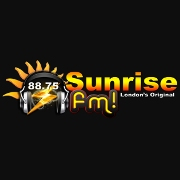 Sunrise Fm London