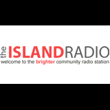 logo The Island Radio