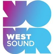 West Sound Ayrshire