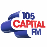 Capital Yorkshire - East logo